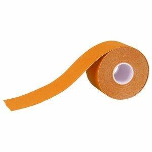 Tejpovacia páska Trixline oranžová