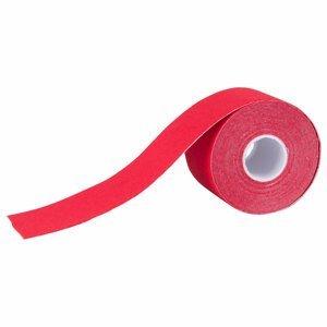 Tejpovacia páska Trixline červená