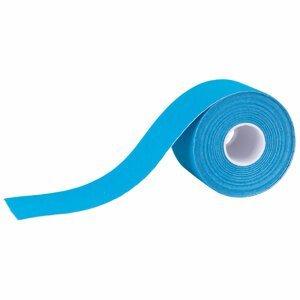 Tejpovacia páska Trixline modrá