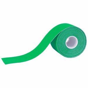 Tejpovacia páska Trixline zelená