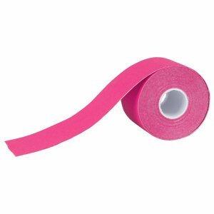 Tejpovacia páska Trixline ružová