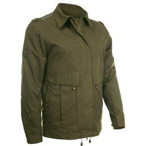 Poľovnícka bunda s vestou Graff 609 L