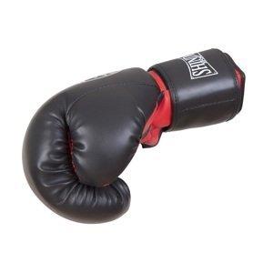 Boxerské rukavice Shindo Sport L (10oz)
