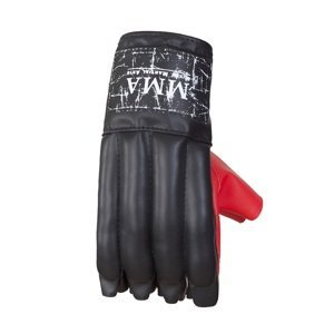 MMA rukavice Shindo Sport XL