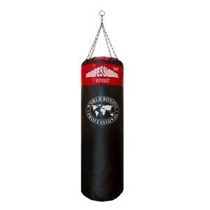 Boxovacie vrece Shindo Sport 35x110 cm