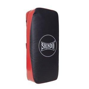 Tréningový blok Shindo Sport Tajka