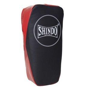 Tréningový blok Shindo Sport Pao
