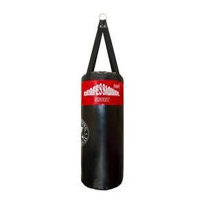 Boxovacie vrece Shindo Sport - malé