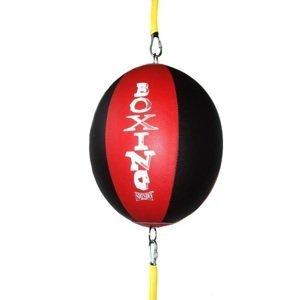 Punchball Shindo Sport