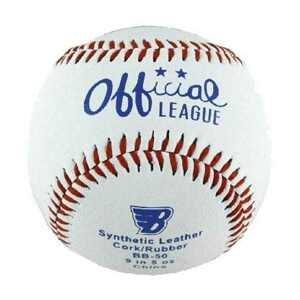 "Loptička na baseball Brett 9"""