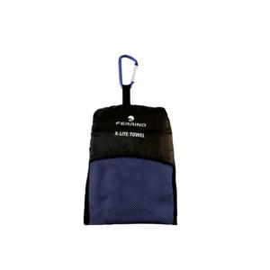 Uterák FERRINO X-Lite Towel L