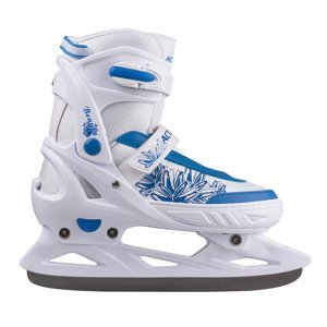 Zimné korčule Action Frio L (40-43)