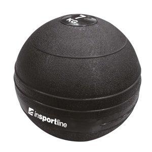 Medicinbal inSPORTline Slam Ball 7 kg