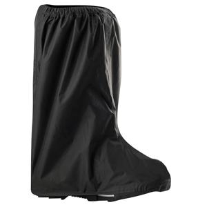 Návleky na topánky NOX Overboots 2000 bez podrážky čierna - M (do 43)