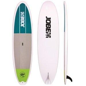 Paddleboard Jobe Titan SUP Kura 10.6
