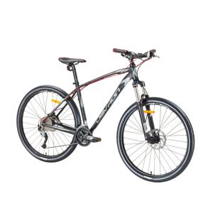 "Horský bicykel Devron Riddle H2.7 27,5"" 2.0 - Záruka 10 rokov"
