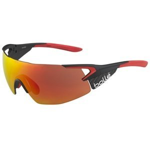 Cyklistické okuliare Bollé 5th Element Pro