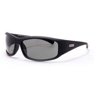 Športové slnečné okuliare Granite Sport 1