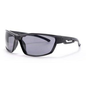 Športové slnečné okuliare Granite Sport 5
