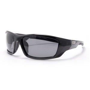 Športové slnečné okuliare Granite Sport 7 Polarized