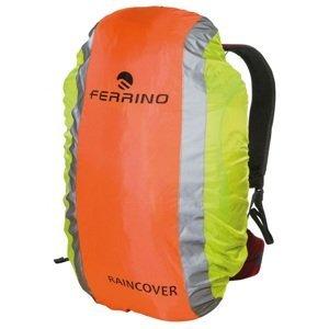 Pláštenka na batoh FERRINO Cover Reflex 0