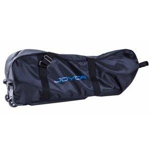 Prepravná taška Joyor k A1, F3