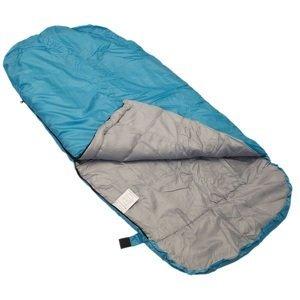 Detský spací vak Highlander Sleephaven Junior modrá