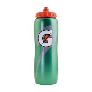 Športová fľaša Gatorade Bidon 0,9l