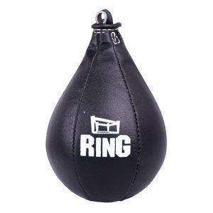 Boxovacia hruška inSPORTline Floyder