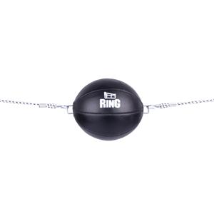 Punchball inSPORTline Rapidez čierna