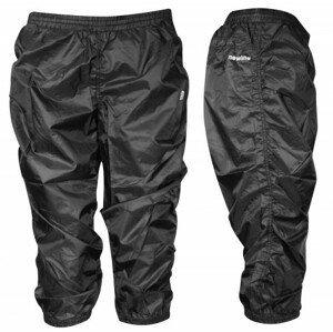 Dámske šušťákové športové nohavice pod kolená Newline Imotion S