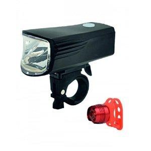 Súprava svetiel Trixline TR 243 LED