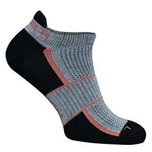 Pánske termo ponožky Brubeck - členkové M (39-41)