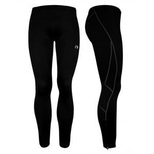 Pánske elastické nohavcie Newline n Comfort M