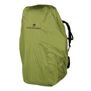Pláštenka na batoh FERRINO Cover 0 zelená