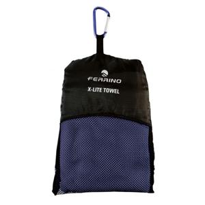 Uterák FERRINO X-Lite Towel M