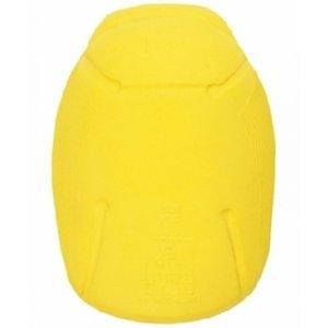 Chrániče ramien PRO-TEC SW-263 CE