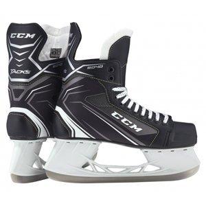 Hokejové korčule CCM Tacks 9040 SR 45
