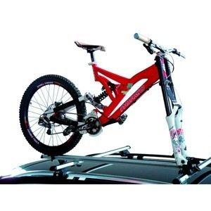 Strešný nosič bicyklov HAKR Fork