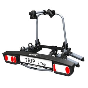 Nosič bicyklov na ťažné zariadenie HAKR Trip 2 Top