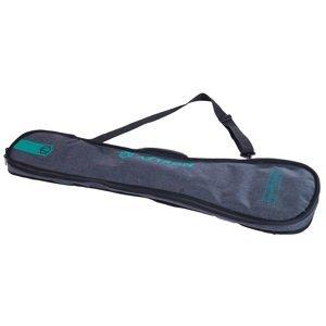 Taška na pádlo Aztron Paddle Bag
