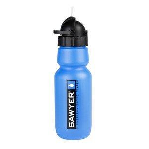 Cestovná filtračná fľaša Sawyer SP141
