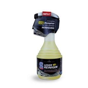 Čistič na kožu S100 Leder-Reiniger Gel 500 ml