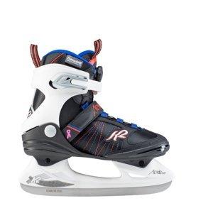 Dámske ľadové korčule K2 Alexis Ice BOA 2020 36