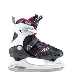 Dámske ľadové korčule K2 Alexis Ice Pro 2020 37