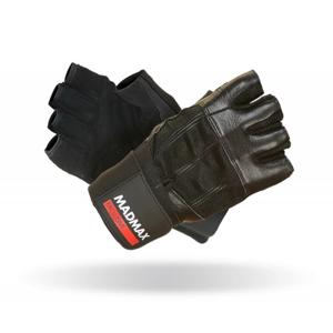 Fitness rukavice Mad Max Professional Exclusive M