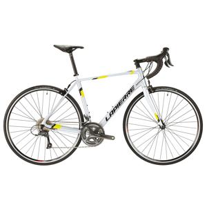 Cestný bicykel Lapierre Sensium AL 100 - model 2020 S (490 mm) - Záruka 10 rokov