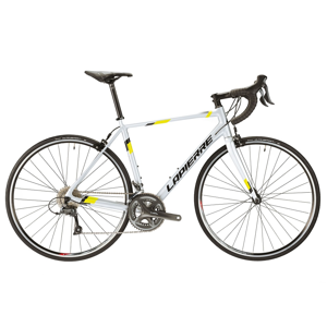 Cestný bicykel Lapierre Sensium AL 100 - model 2020 M (520 mm) - Záruka 10 rokov