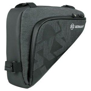 Rámová taška SKS Traveller Edge