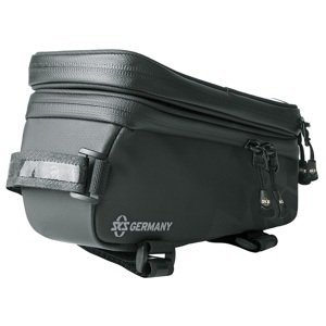 Rámová taška SKS Explorer Smart